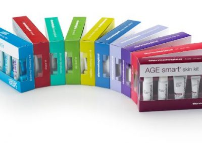 Demalogica_products10