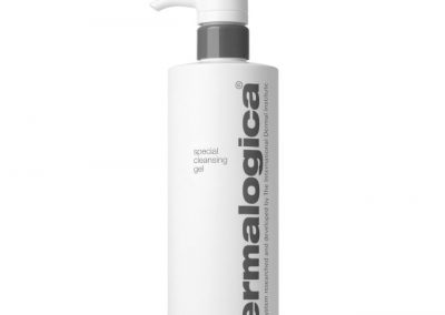 Demalogica_products14