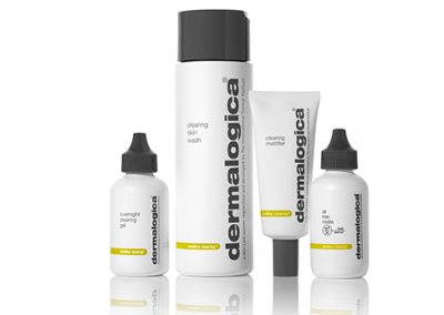 Demalogica_products2