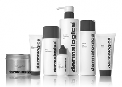 Demalogica_products3