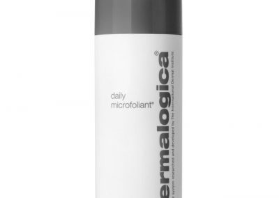 Demalogica_products4