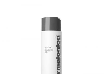 Demalogica_products5