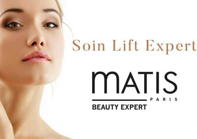 Matis_products1