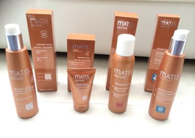 Matis_products5