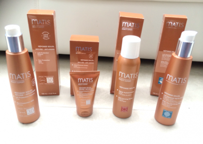 Matis_products6